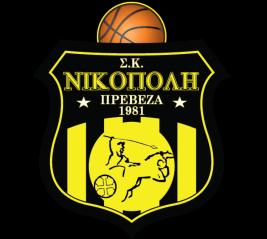 cropped-molits-modern-nikopoli-logo-fixed.png